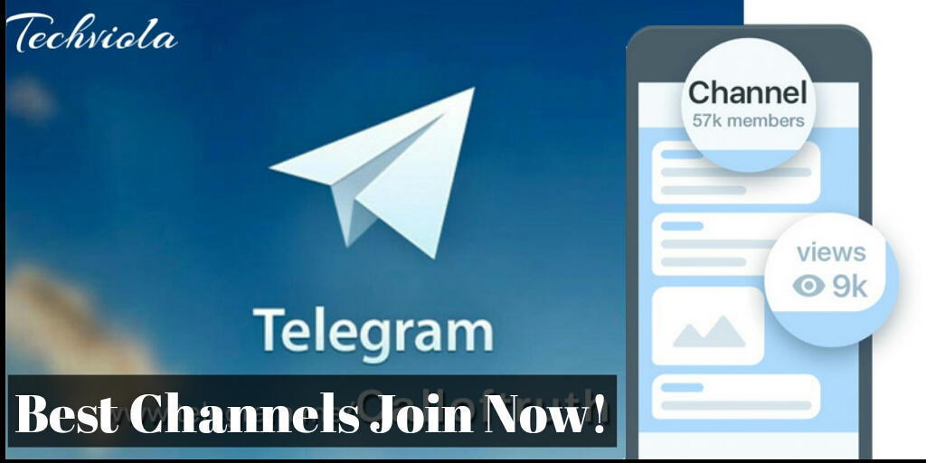 Rating: top telegram channels for tv series