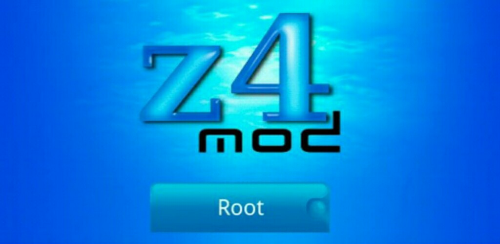 rooting-apps-for-android
