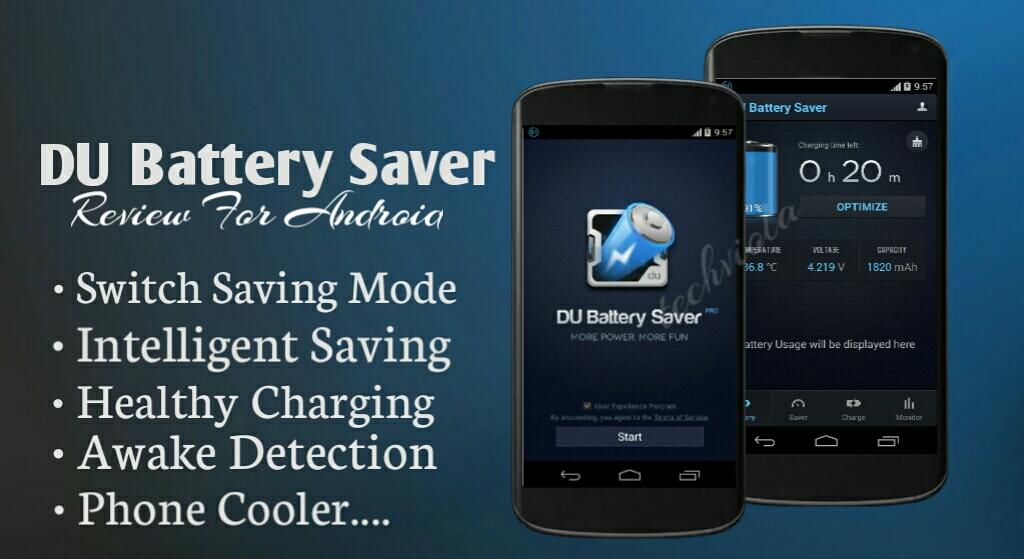 Best windows 10 battery app