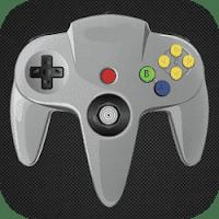 10 Best Android Emulator - TechViola