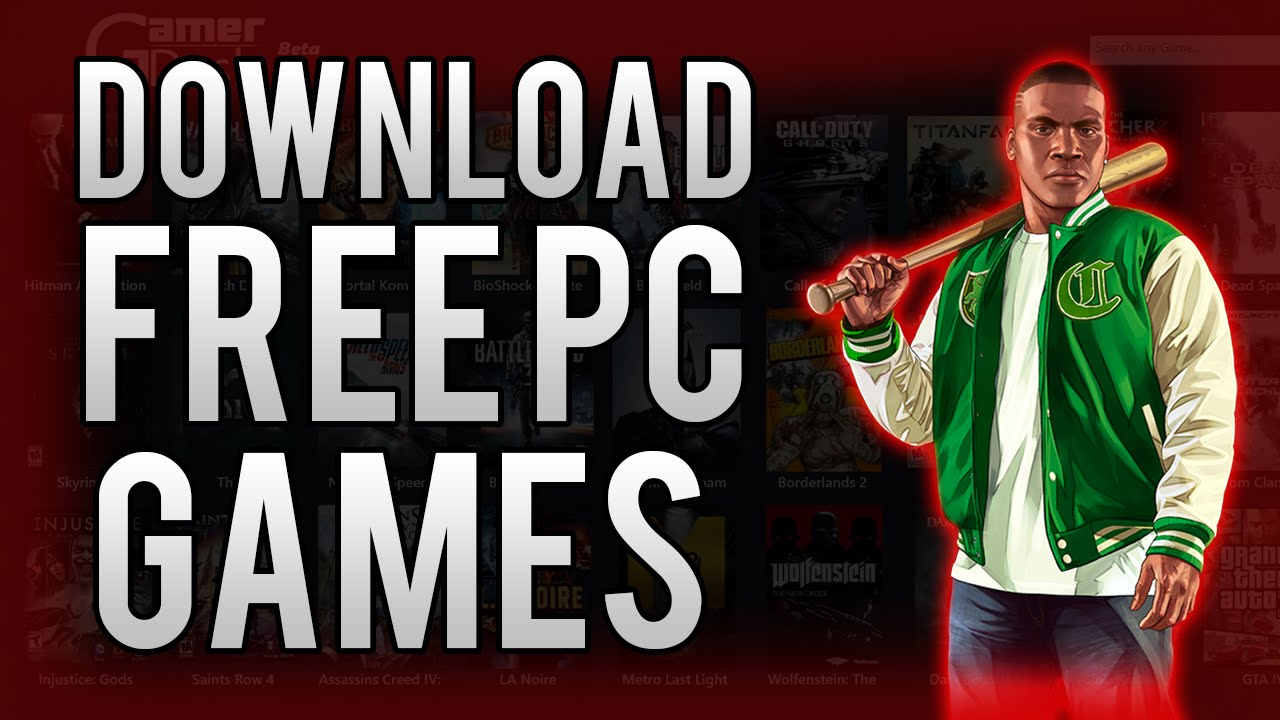 top ps3 games download sites