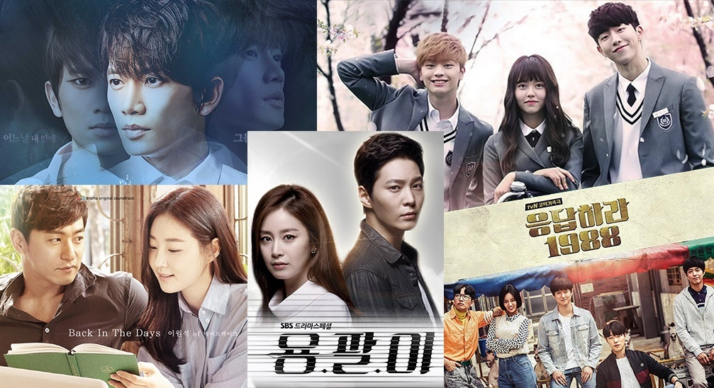 Top 13+ best websites to download korean dramas free in series.