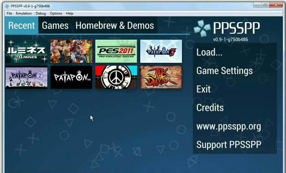 Top 6 Best Emulator for PC - TechViola