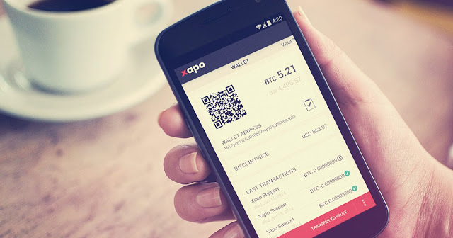 Best multi cryptocurrency wallet apps