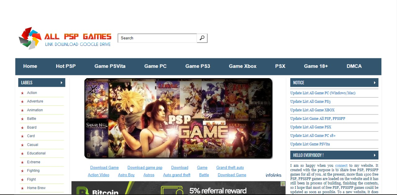 10 best websites to download psp games for free tricky bell.
