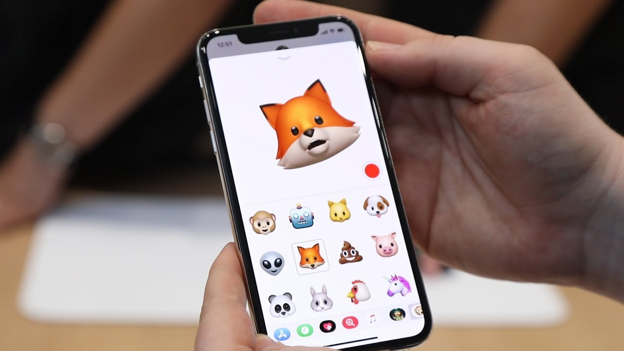 get-iphone-x-features-on-android
