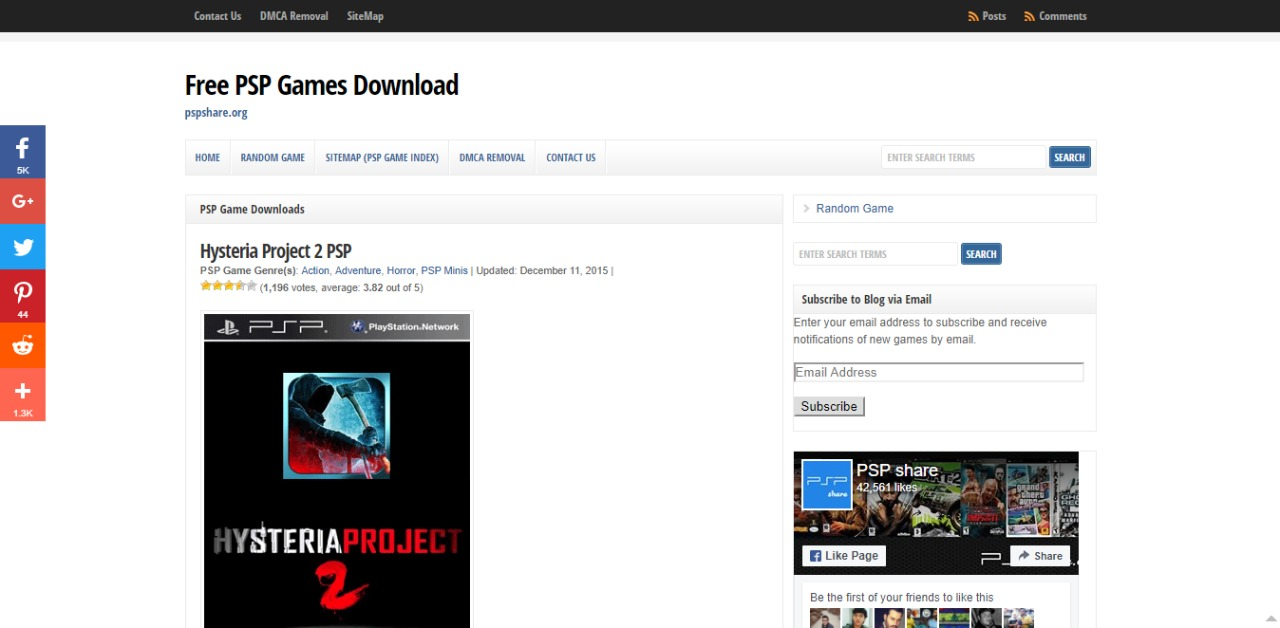 websites for free movie downloads without registration
