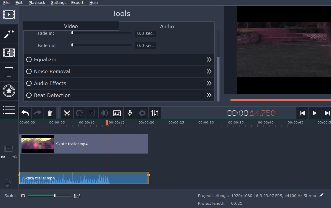 add-music-to-video