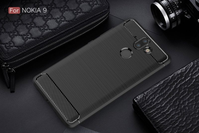 nokia-9-specs-leaked-images-price-release-date