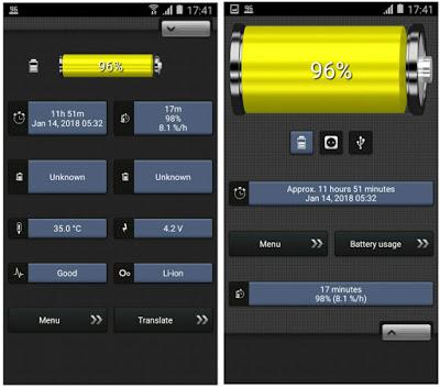 battery-indicator-app