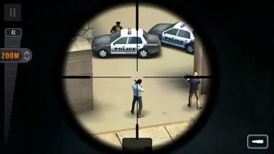 sniper-3d-gun-shooter