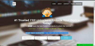 frp-bypass-tool