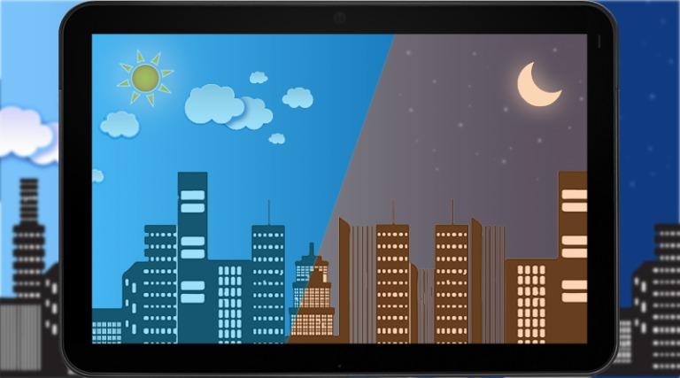 blue-light-filter-windows-pc