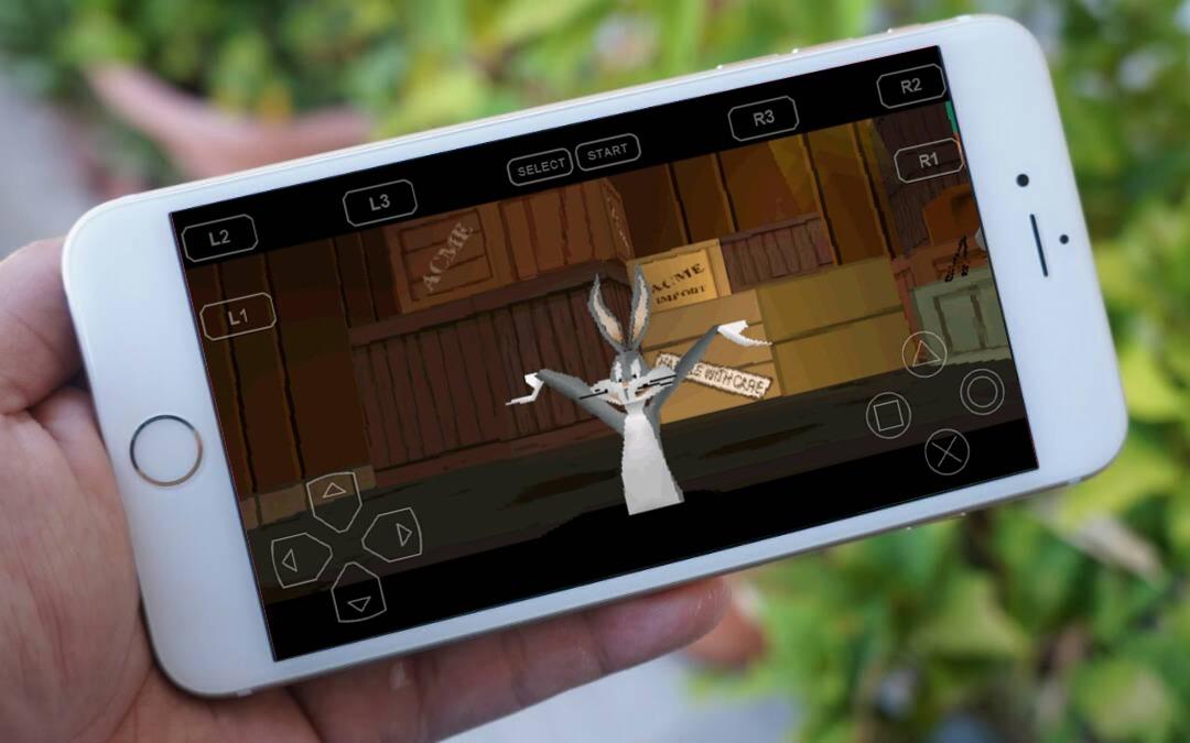 Best PS1 Emulator to Download Right Now - TechViola