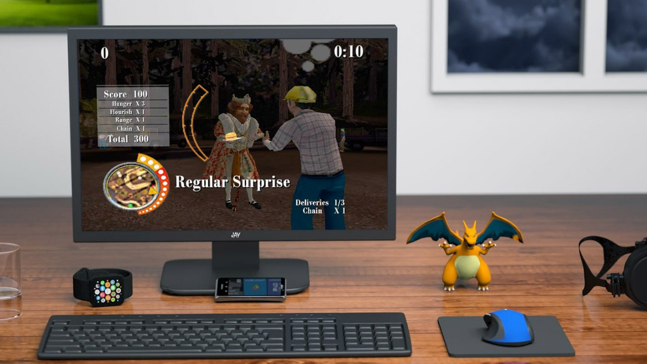 Xbox-emulator