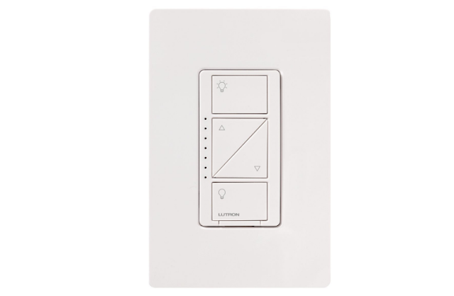 Alexa supported Smart Switches