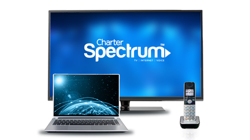 spectrum cable box