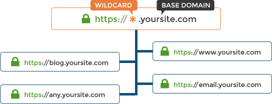 http to https migration wildcard