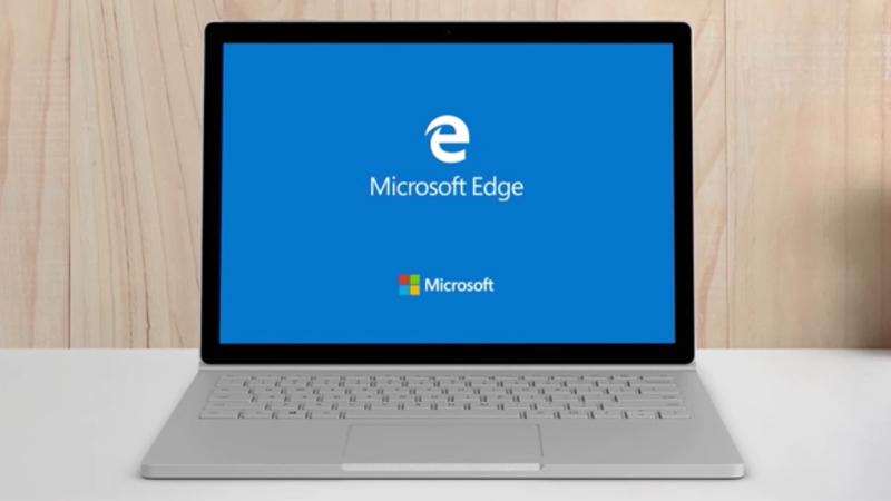 microsoft edge web auth