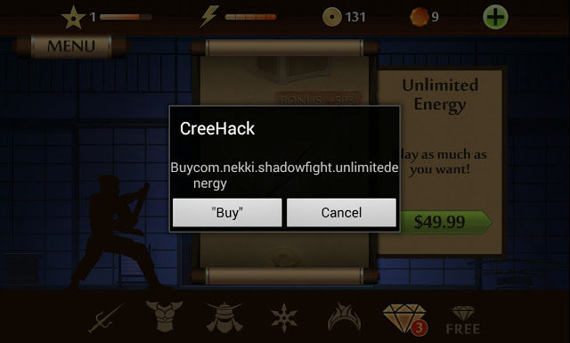 game-hacker