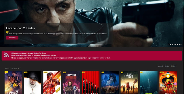 123movies Free Download And Watch Hd Movies Online On 123moviesto