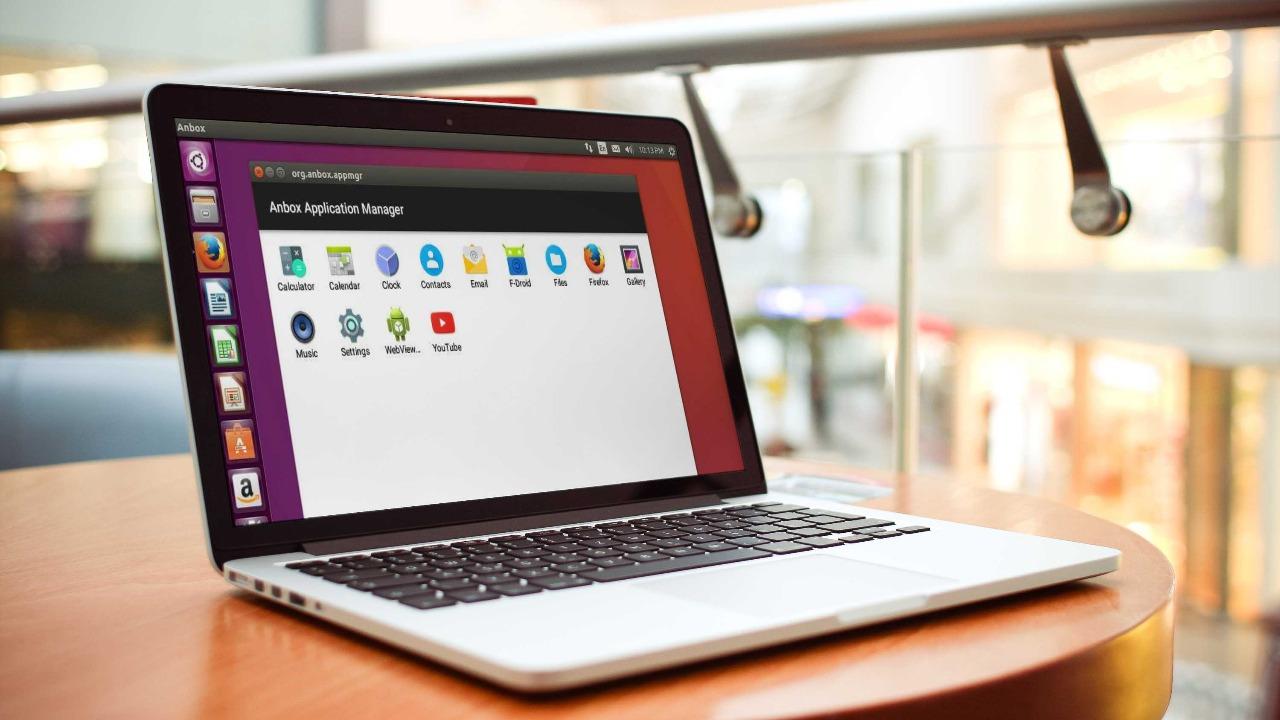 android-emulator-ubuntu