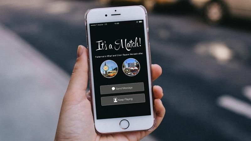 apps-like-tinder