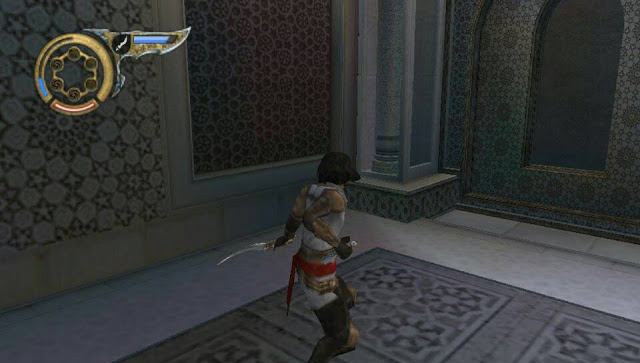 ppsspp-games