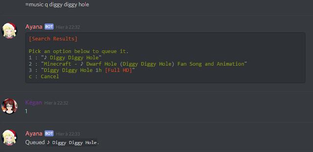 discord-music-bot