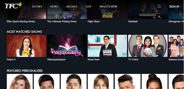 pinoy-channel