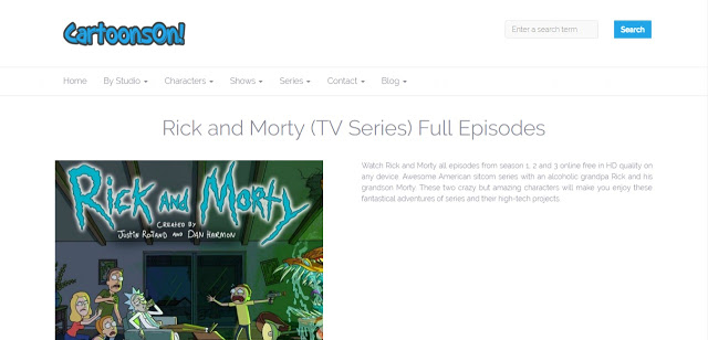 watch-rick-and-morty-online-watch-rick-and-morty-online-cartoonson