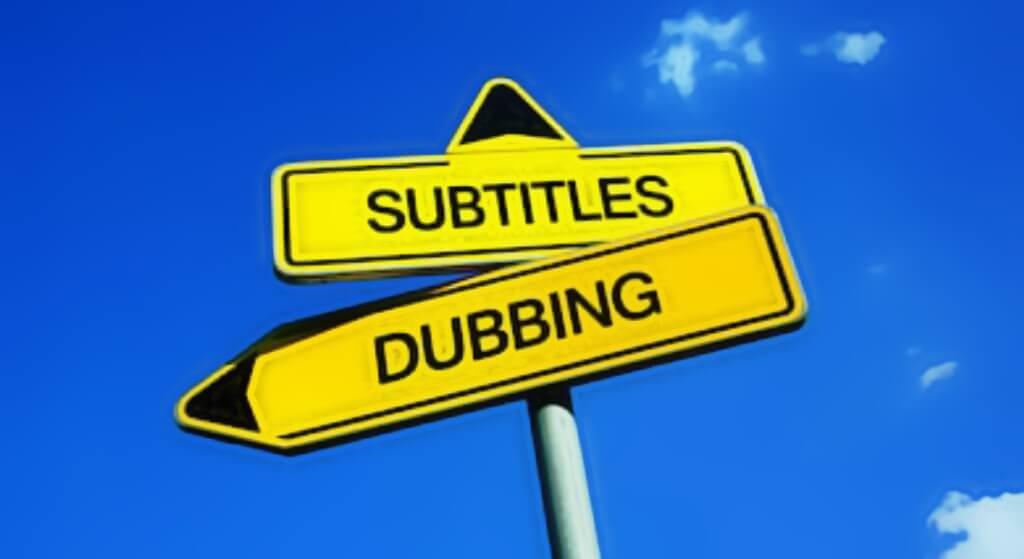 download-subtitles
