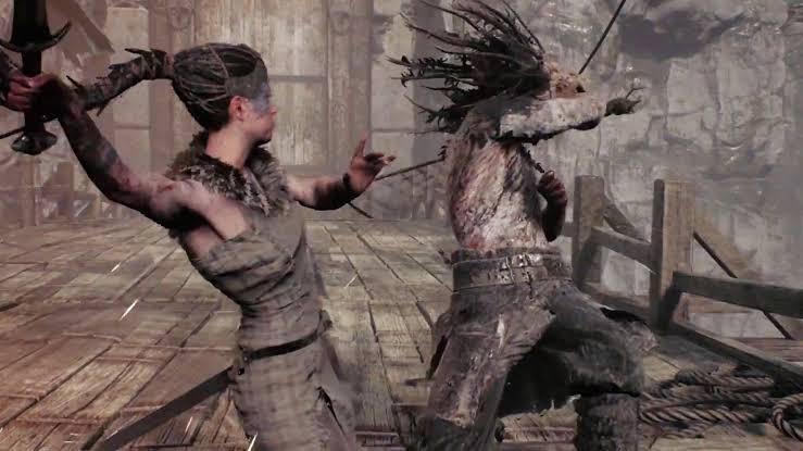 hellblade-senu's-sacrifice