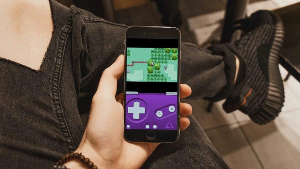 The Best iOS Emulators For Retro Gaming - TechViola