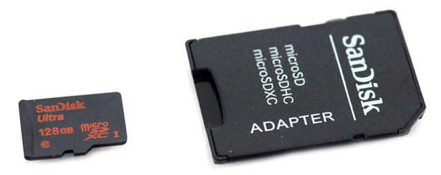 sd-card-adapter