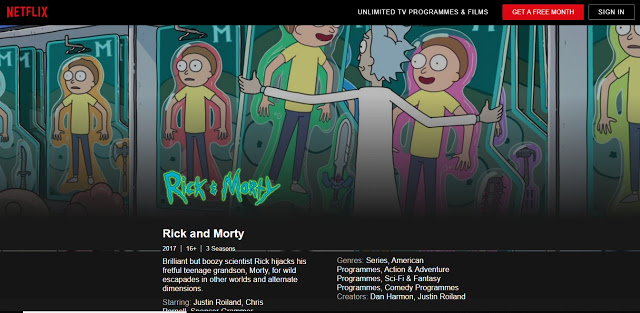watch-rick-and-morty-online-nextflix