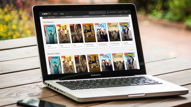 watch-punjabi-movies-online