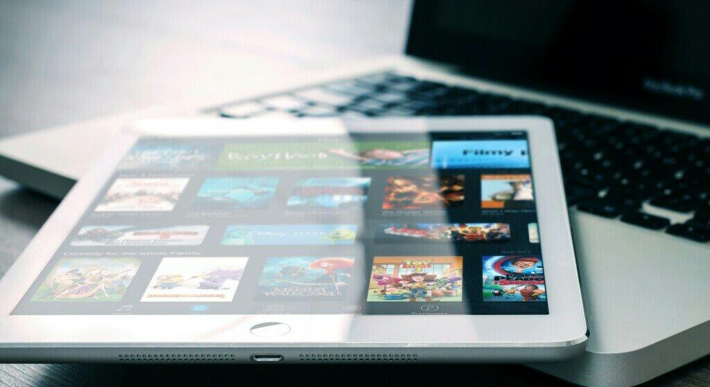 Download films