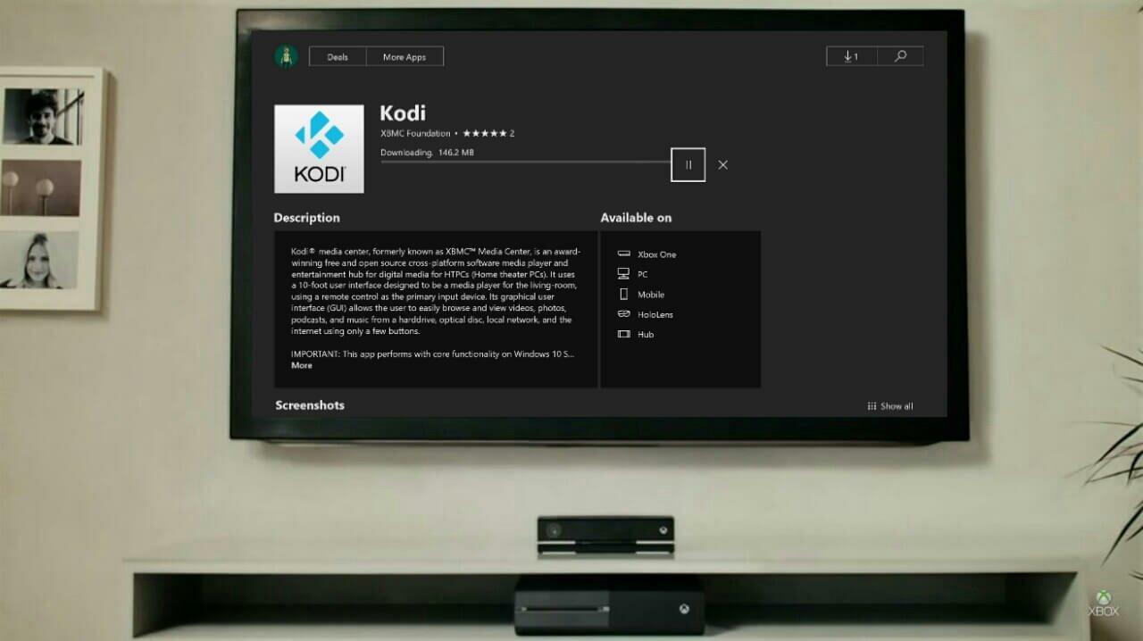 M3U Playlist URL With Tons of TV Channels (2019) - TechViola
