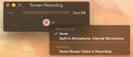 record-screen-mac