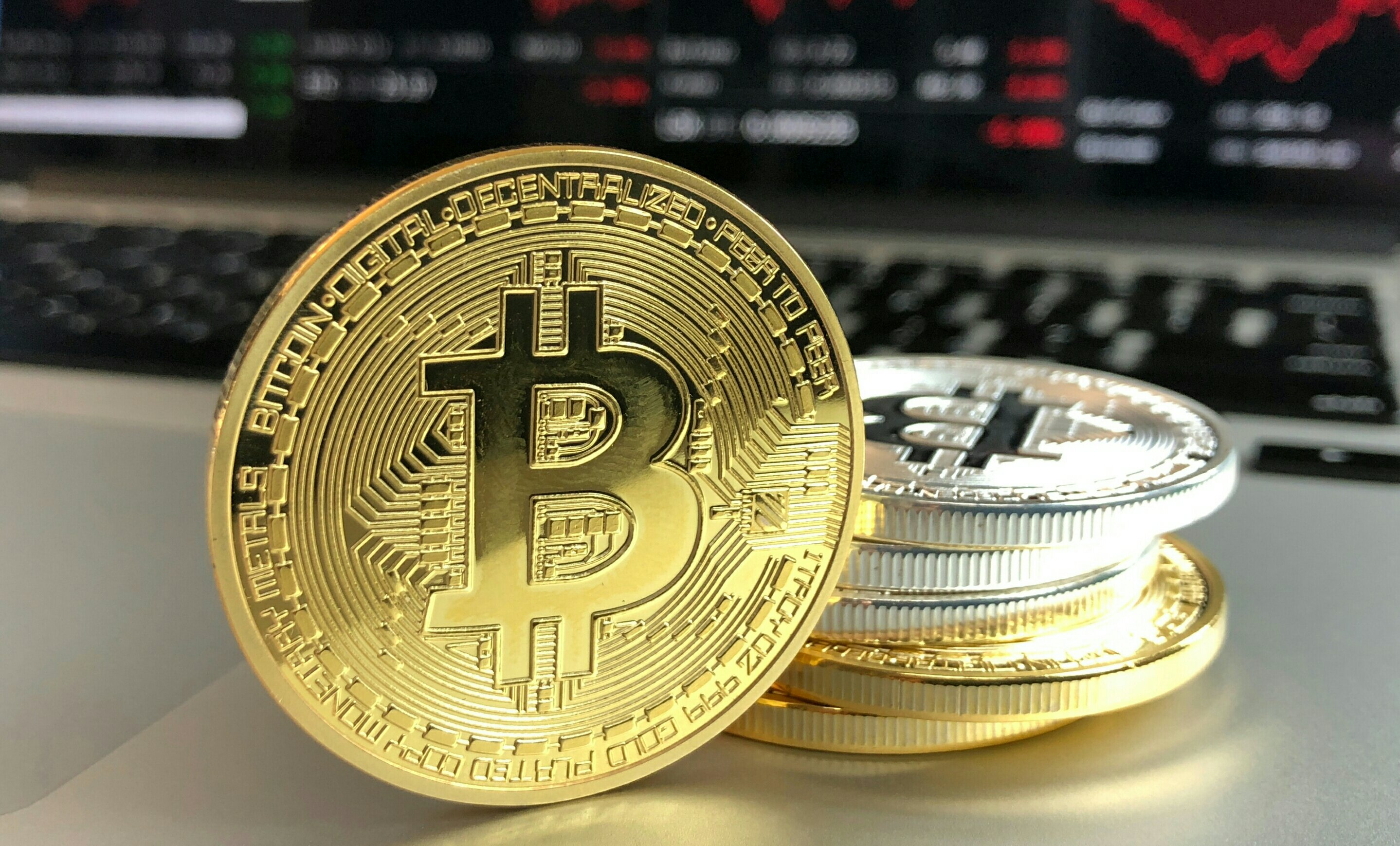 bitcoin-fad-future